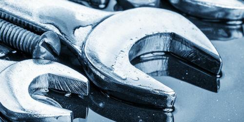 Werkzeuge - Graner Eisengroßhandel - Konstanz